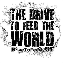 drive-to-feed2